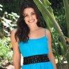 Profil de Michele-Sarfati-Lea