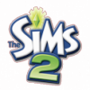 pays-sims-trouver