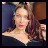 Profil de Bella-Hadid