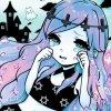 Profil de Anime-Unlimited
