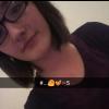 Profil de mzelleceline41