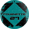 Profil de klf27190