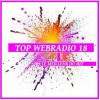 Profil de Top-Webradio