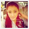 Profil de Ariana-source
