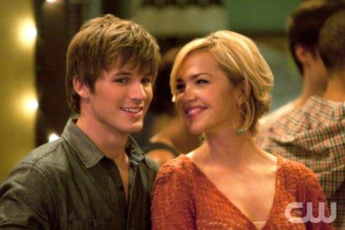 Liam & Vanessa