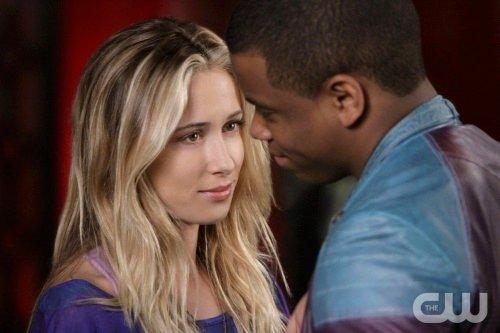 Ivy & Dixon