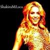 Profil de ShakiraMiLoca