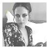 Stewart-Kristen