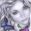 Profil de Prunelle22