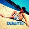 Profil de Queentin49