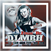 Profil de djnadir102mix