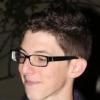 Profil de barb-rousse