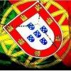 Profil de miss-portugaiseeee