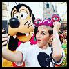 Profil de Katy-Perry