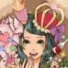 Profil de manga-image-anime