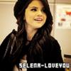 Profil de selena-loveyou