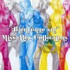 Profil de Miss-Alex-Collections