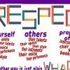 Profil de Perfect-attitude8