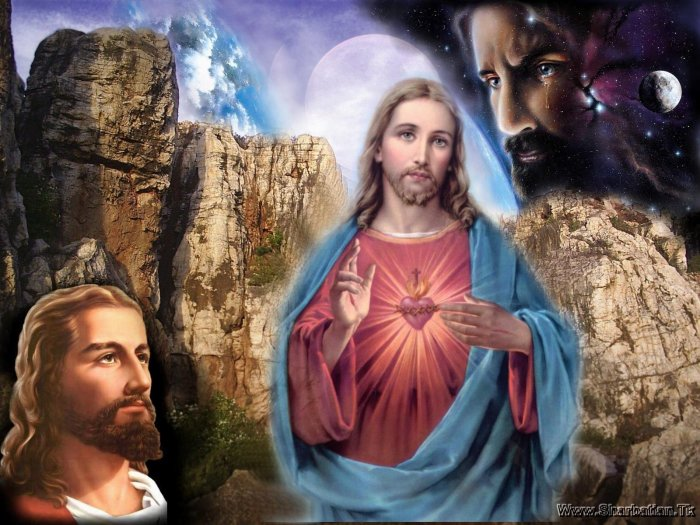 armenian apostolic havatq kavkaz religion hayastan hisus
