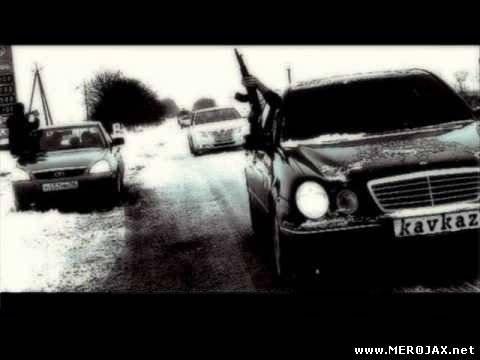 kavkaz style armenian car tir armenien shoot armenia mafia