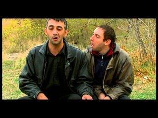 hayko mko armenian houmur armenia best film karqin haghordum