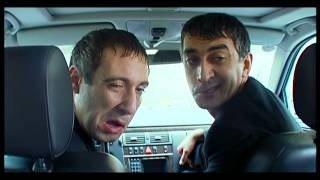 hayko mko kargin haxordum my armenian best film