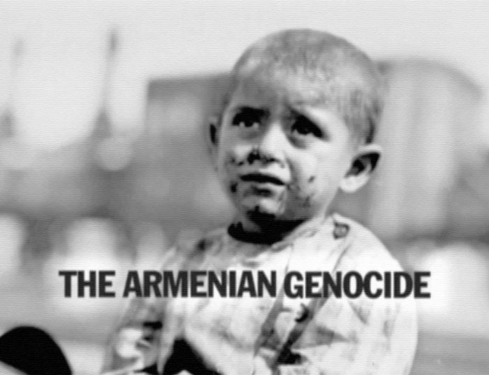 armenian genocide le caucase guerre armenia genocid hayastan