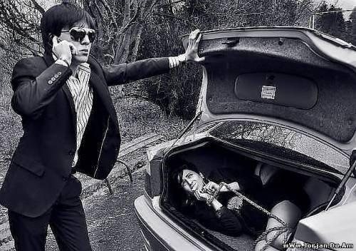 armenien style kavkaz kidnapping caucasian arméniens car