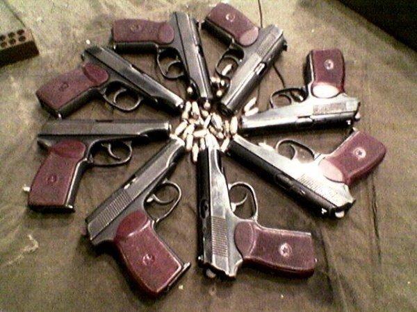 armées armenian kavkaz mafia bandits power armyanski caucas