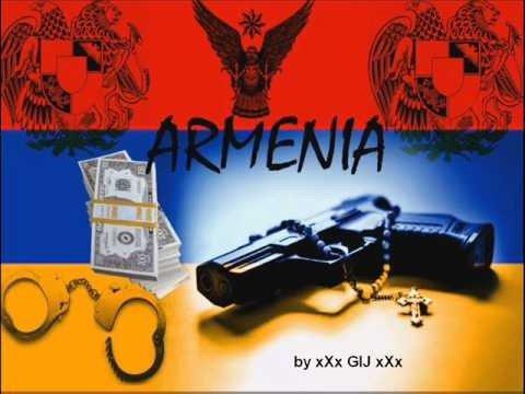 armenia vor zakone kavkaz style orgnized crim armenien mafia