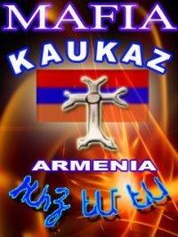 kaukaz mafia armenia organized crime armyanski mafiosi