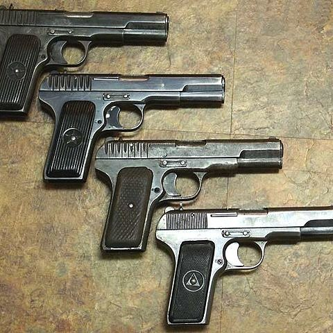 mes armes collection armenian