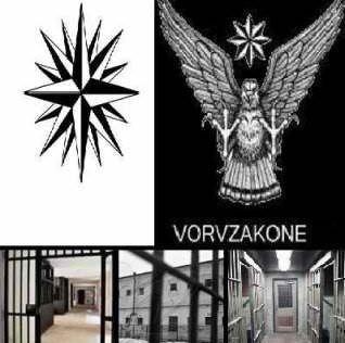 Vor v zakone turma armenia hayastan goxakan organiezed crime