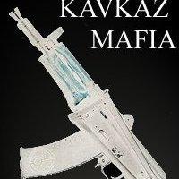 kavkaz mafia