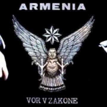 vor v zakone armenia