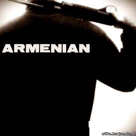 blatnoy armenian style
