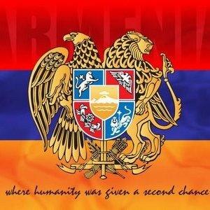 represent armenia armenians