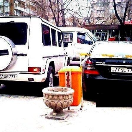 armenia 777 brabus mercedes  armenie erevan quartier bangladesh