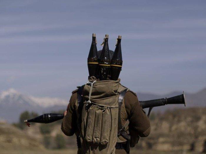 armenian armée hayastan asala karabakh war la guerre armyane