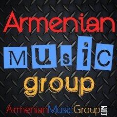 armenian music kavkaz best rabiz rap shanson blatnoy pesni