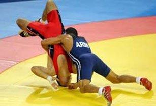 armenian wrestler best sport kavkaz hayastan armyani kokh