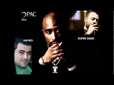 armenian best msuic rabiz rap shanson blantoy kavkaz armenie