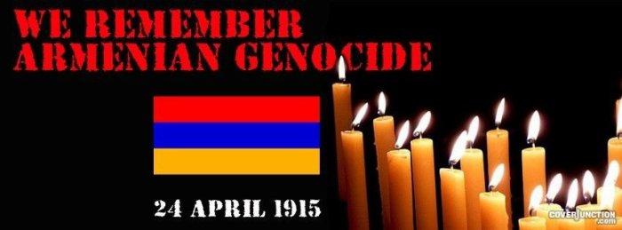 armenian genocide caucasus 1915 massacre armenienne peuple