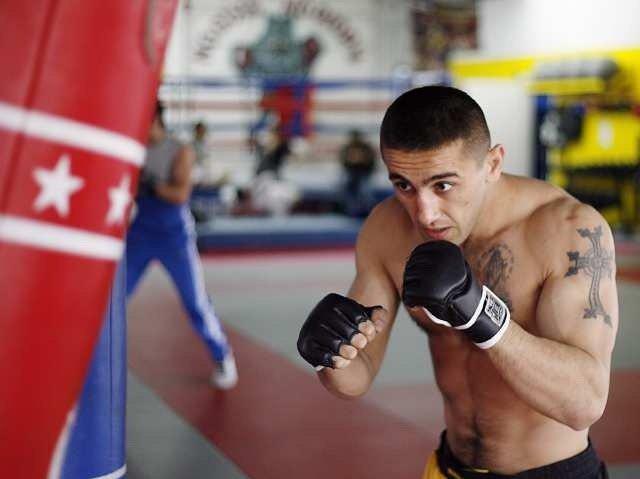 armenian boxing mma training kavkaz men armenia borba jiujus