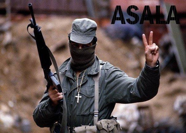 asala armenian hye power armyane armenian caucasian kavkaz h