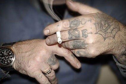 vor v zakone armenia blatnoy style mafia boss armenianski