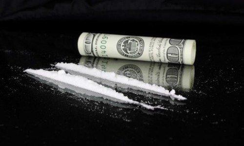 armenian narkoman cocaine