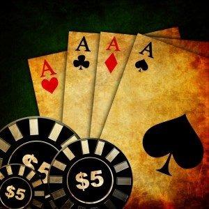 xumar armenian poker bura casino