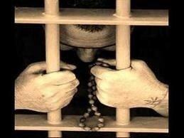 armenia prison goxakan lav axperner armenié