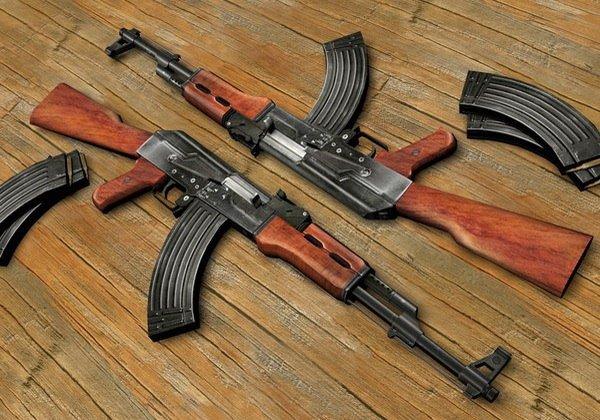 kalachnikov hayastan karabah armyanski armenia war armyane